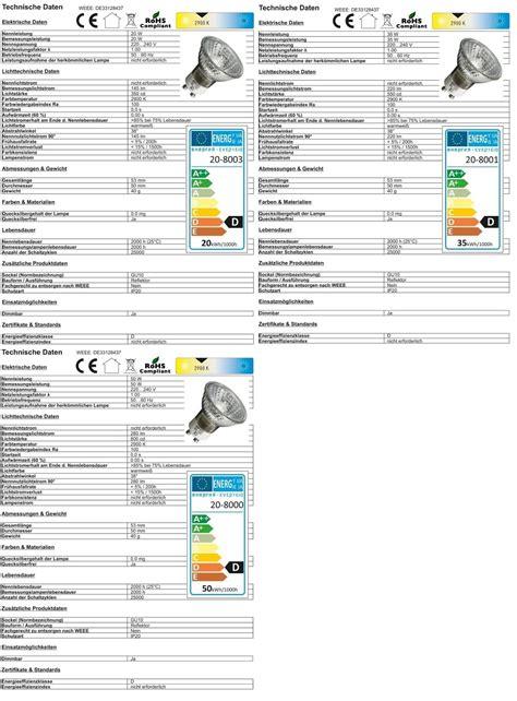 sockel gu10 garten beleuchtung bodeneinbaustrahler frog 230v ip68 gu10
