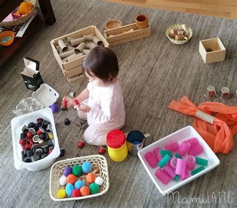 artes pl 225 sticas wikipedia la enciclopedia libre imagenes de artesanias materiales juego heur 237 stico