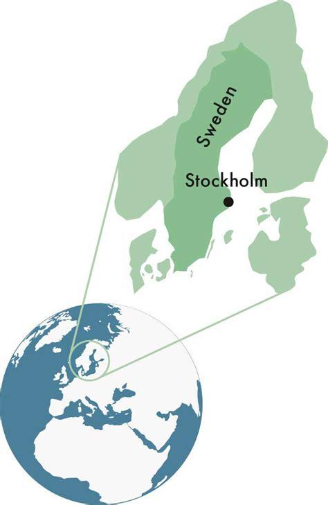 Stockholm School Of Economics Mba by International Rankings Stockholm School Of Economics
