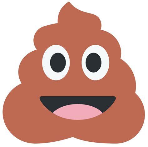 free large printable emojis http paperzip co uk classroom icons large emoji images