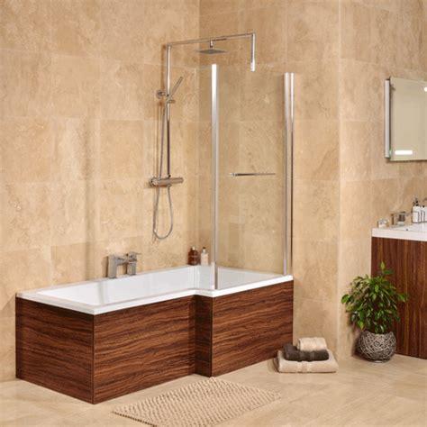 bathroom designers designer bathroom ideas exclusive designer bathroom