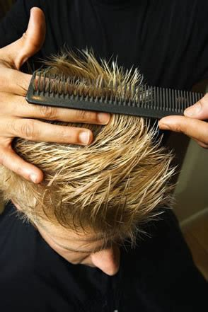 mens haircuts delray beach fl barber shop in boca raton delray beach mancave for men