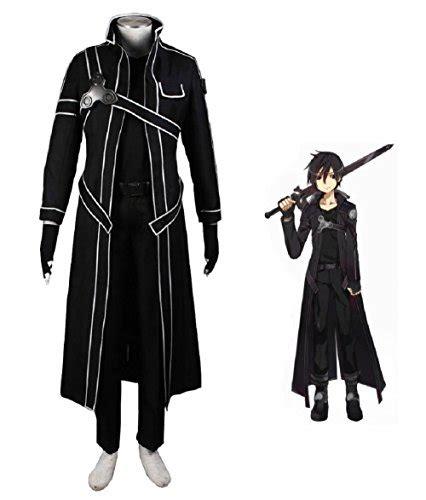 Ordinal Gundam Blueprint anime costumes