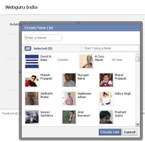 www facebook com friends facebook friends name people related keywords facebook
