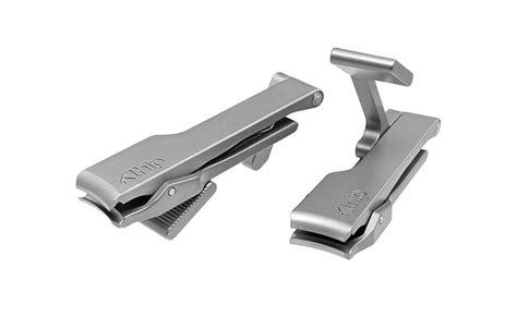 best nail clippers world s best nail clipper klhip