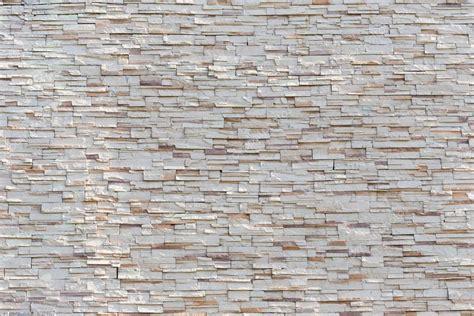 textura interior pedra branca parede textura interior papel de parede