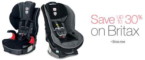 britax bob car seat and stroller britax and bob car seat and stroller sale save up to 30