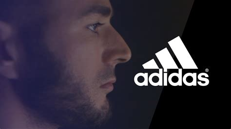 all in 101 real real madrid france s karim benzema all in or nothing adidas ad 101 great goals