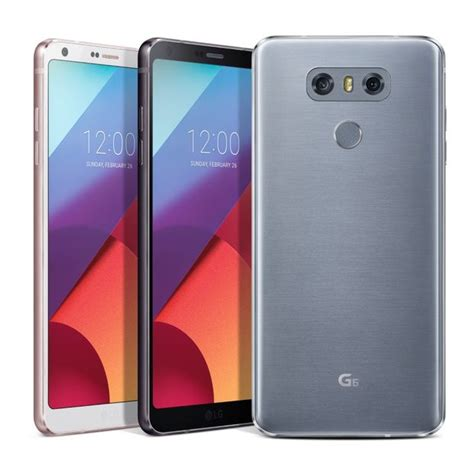 Lg G4 Lg G6 nov 233 lg g6 vs lg g5 g4 samsung galaxy s7 edge a iphone