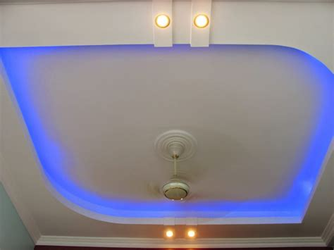 Paints For Home Interiors gypsum board ceiling designs throughout gypsum ceiling
