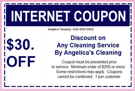 the rug house discount code carpet cleaning cleaning coupons angelicas cleaning