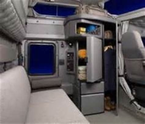 kenworth sleeper cabs interior view images trucks