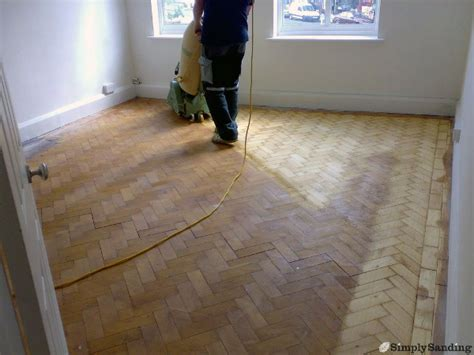 What Is Floor Sanding by The Of Sanding Wood Floor Sanding Guide Part 1