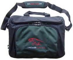 Jaguar Bag Jaguar Formula 1 Cars Reviews