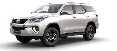 Toyota Ph Toyota Philippines Price 2017 2018 Best Cars Reviews