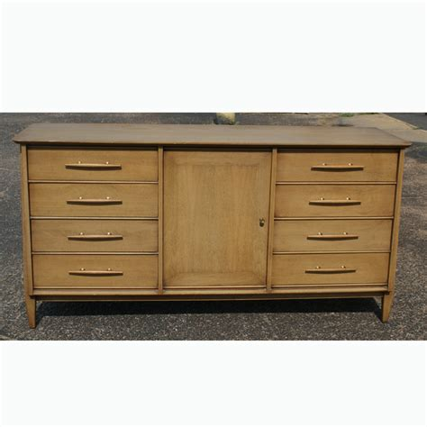 davis cabinet furniture for sale news davis cabinet company on dining davis cabinet