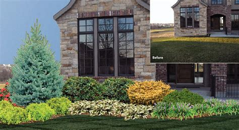 Landscape Design Software From Photo 3d Landscape Design Newsonair Org