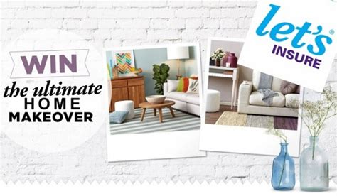 home makeover sweepstakes furnitureland south 25 000 home makeover sweepstakes sweepstakesbible