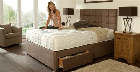 buy a new bed top tips on buying a new bed from shrewsbury bed store