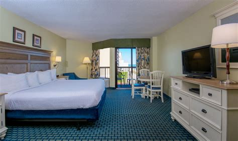 Cheap Rooms Myrtle Sc by Discount Coupon For Compass Cove Resort In Myrtle South Carolina Save Money