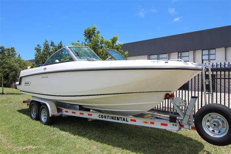 boston whaler vantage boats for sale new boston whaler 230 vantage for sale boats for sale