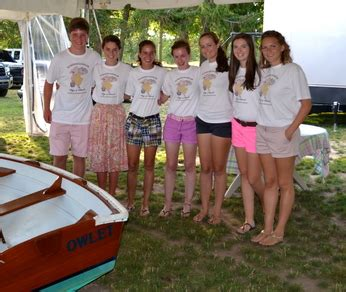 boat us internship osterville historical museum home of the crosby boats