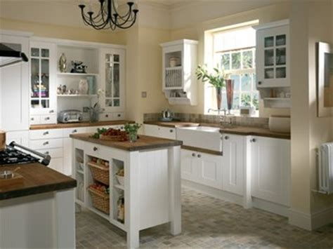 victorian kitchen ideas victorian kitchen curtain ideas victorian style