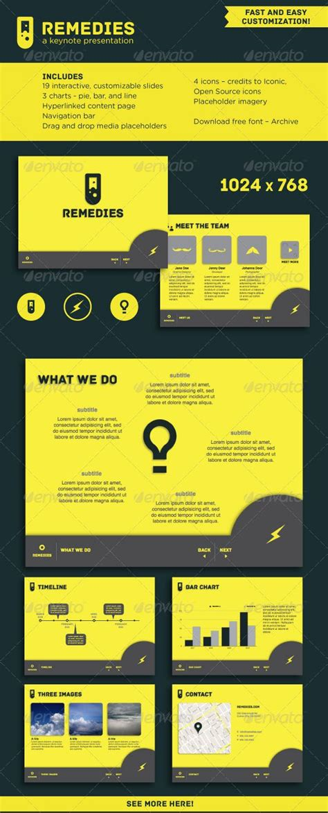powerpoint layout meaning powerpoint design template definition images powerpoint