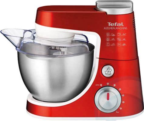 Mixer Tefal tefal food mixer qb403 appliances