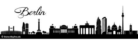 wohnkultur berlin skyline berlin gros vollzeit 316768 haus ideen