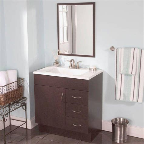 wonderful home depot bathroom vanities for wallpaper l