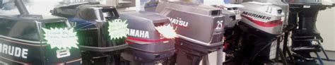 used outboard motors for sale madison wi servicing an outboard motor impremedia net