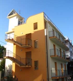 appartamenti gabicce mare agosto affittasi appartamenti gabicce mare appartamenti in