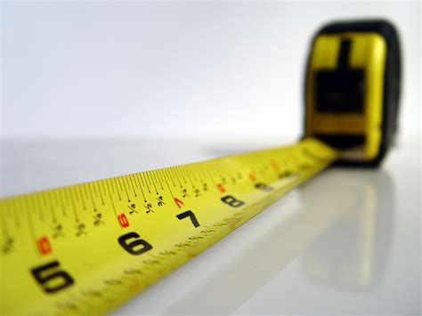 how are measured measurement still the missing ingredient in marketing b2b