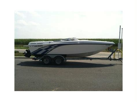 checkmate boats for sale in maryland checkmate 24 convincor in maryland power boats used