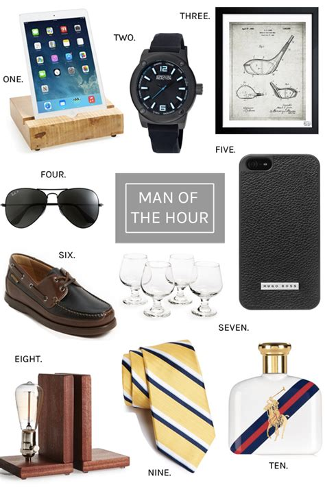 father s day gift guide