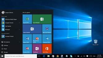 Windows Microsoft Office Microsoft Office And Windows 10 What Are Your Options