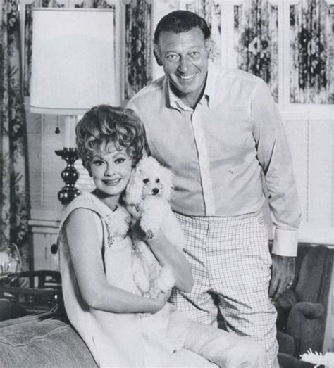 gary morton lucille ball with second husband gary morton great
