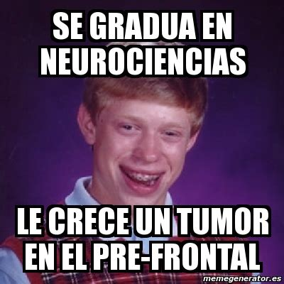 Tumor Meme - tumor meme 28 images detecto un tumor peloconcha meme
