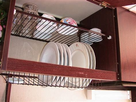 1000 ideas about dish drying racks on dish