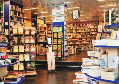 libreria portalba la notte dei libri guida alba riapre per una