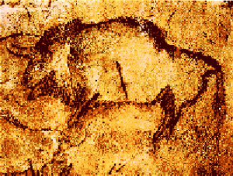 il dio supremo degli incas religione cultura