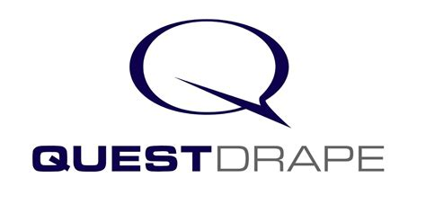 Wedding Wire Logo by Quest Drape Orlando Event Rentals Orlando Fl