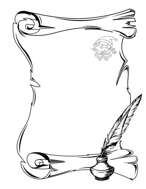 imagenes faciles de dibujar para una portada portadas de navidad para colorear imprimir marcos