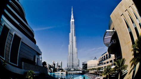 tallest observation decks world s tallest building gets world s highest observation deck