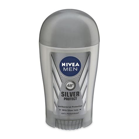 Parfum Minyak Wangi Roll On Silver 2 nivea for silver protect stick roll on 40ml woolworths co za