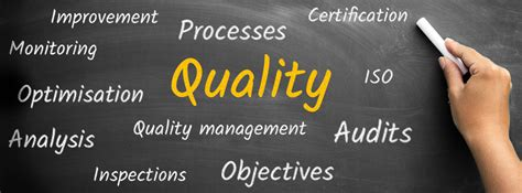 certified total quality manager ctqm international standard in total quality management books total quality management iso certification service