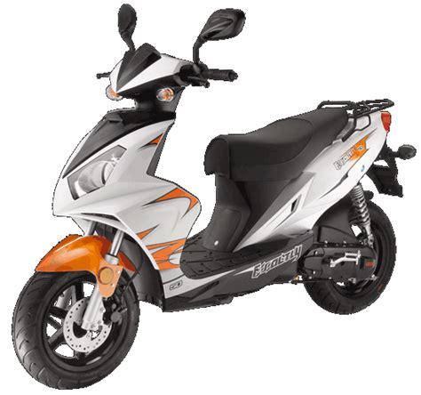 viper motor scooter scooter nou viper 50cc