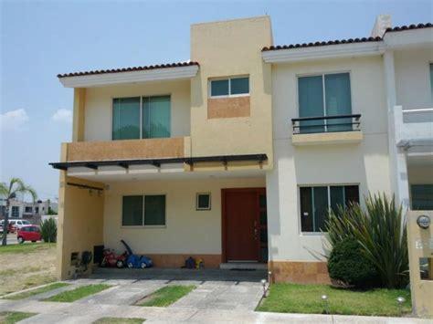alquiler de casas  apartamentos baratos en mixco casa en jardines de chapalita cercano  av