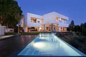gorgeous nightingale house that only the rich can afford architecture the minimalist of luxury modern home